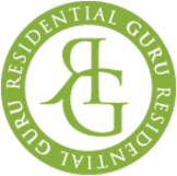 Residential Guru Inc.